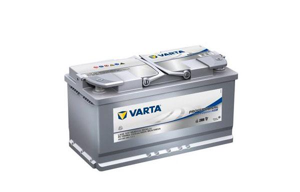VARTA-PROFESSIONAL-DUAL-PURPOSE-AGM-12V-95Ah-850A