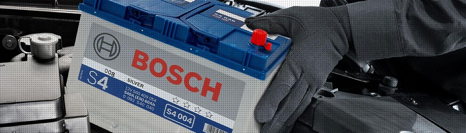 www.auto-baterie-zilina.sk
